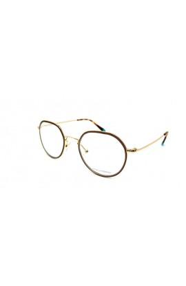 imágenes detalladas el precio más bajo Código promocional Marca de gafas piquadro. Gafas de estilo propio, con diseños ...