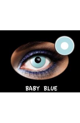 Fantasia 1 Day Baby Blue