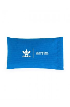 ADIDAS BY ITALIA INDEPENDENT AOR029.021.000