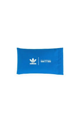ADIDAS BY ITALIA INDEPENDENT AOR032