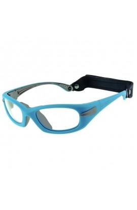 "Progear Eyeguard 1020 ""M"""