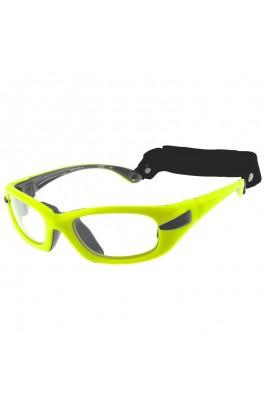 """Progear Eyeguard 1030 """"L"""""""