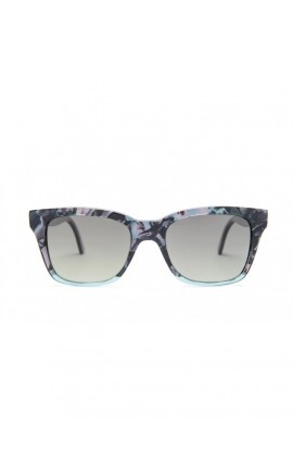 Gafas de sol polarizadas Mongaf 1513/S