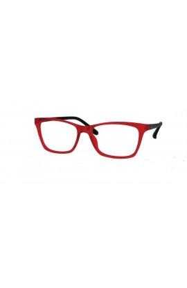 Gafas DEFENDER UV + 420 cut NV087