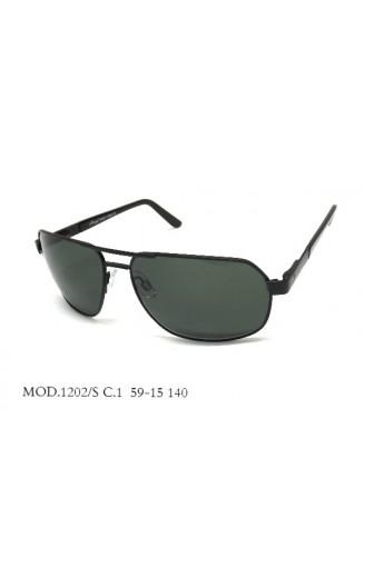 Mongaf 1202/S C.1