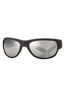 Gafas de sol envolventes