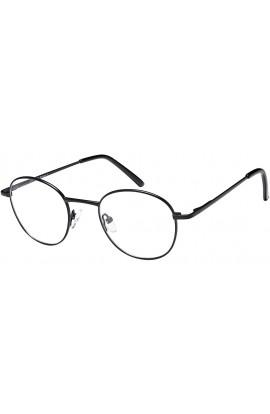 Ikaly  226 gafas metálicas