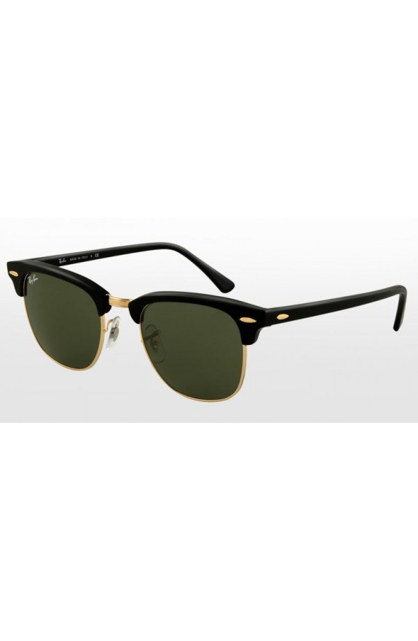 Rayban Clubmaster 3016
