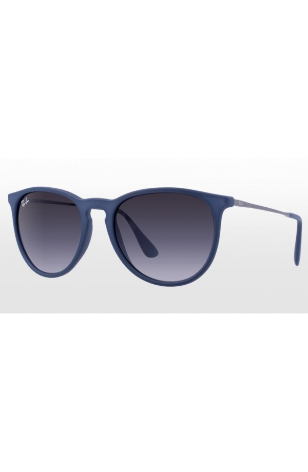 Ray Ban Youngster-Erika 4171