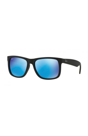 Ray Ban Youngster-Justin 4165