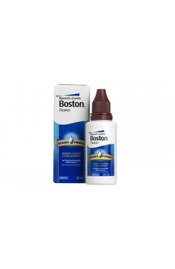 Boston Advance Limpiador Concentrado 30 ml B&L