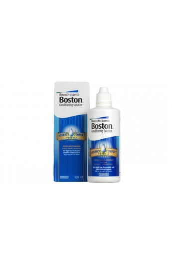 Boston Advance Solución Acondicionadora 120 ml B&L