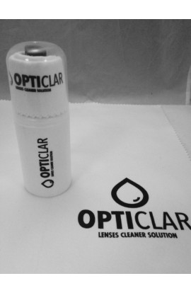 opticlar