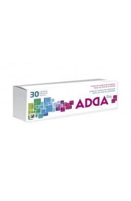 DIARIAS ADDA / BAUSCH+LOMB R/8.60