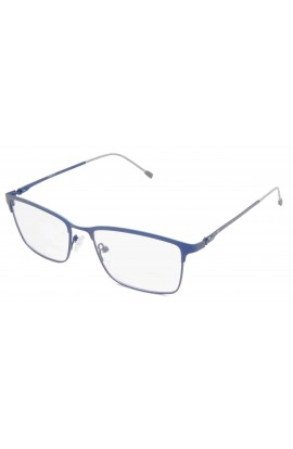 Gafas DEFENDER UV + cut