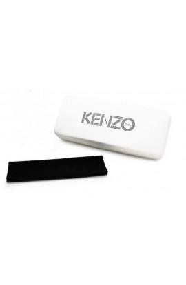 KENZO 2247