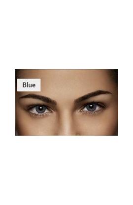 AIR OPTIX COLORS - BLUE