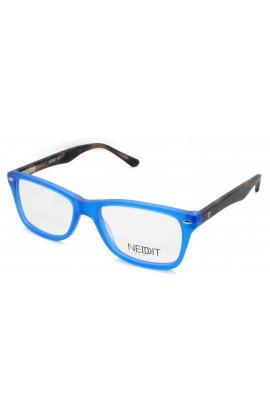 Gafas DEFENDER UV + 420 cut NV087