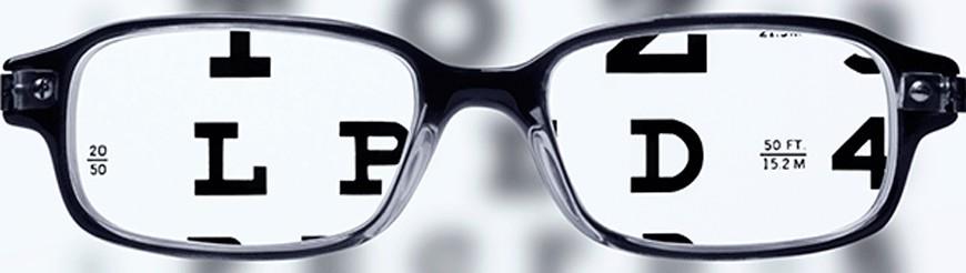 Gafas graduadas de Óptica mirasol. Las mejores marcas y precios