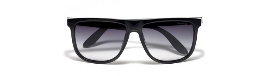 Gafas de sol de Óptica mirasol. Las mejores marcas y precios.